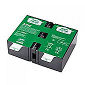 APC APCRBC123 Replacement Battery Cartridge