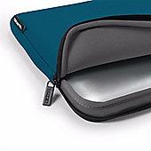 "Dicota Skin BASE 12-12.5 12.5"" Sleeve case Blue"
