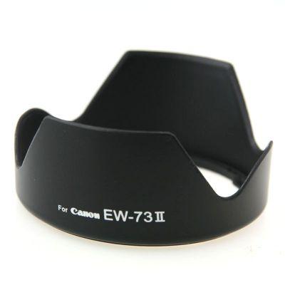 Canon EW-73II Lens Hood