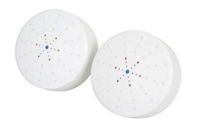 Ultrasonic Repeller 2-Pack