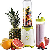 VonShef Personal Sports Blender, Smoothie & Shake Maker Machine