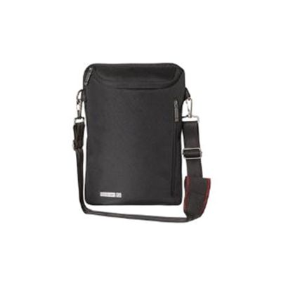 Tech Air Carrying Case for 13.3 inch Notebook - Black