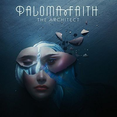 Paloma Faith - The Architect (Deluxe)
