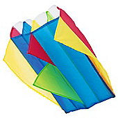 House of Marbles Pocket Kite In A Bag