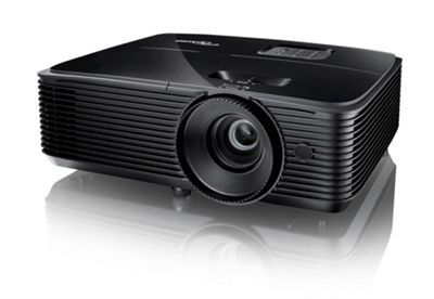 Optoma HD143x Full HD Gaming Projector