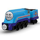 Thomas and Friends Take-n-Play Shooting Star Gordon