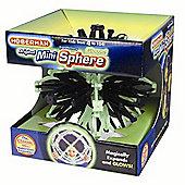 Hoberman Mini Sphere - Firefly Glow