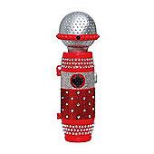 Disney Descendants Make Up Microphone