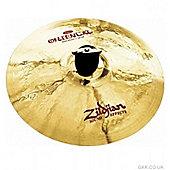 Zildjian Oriental Trash Splash Cymbal (9in)