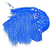 System 3 250ml Cobalt Blue Hue