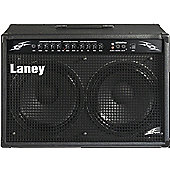 Laney LX120RT 120W Guitar Amp