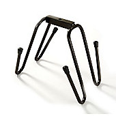 Percussion Plus PP695 Cymbal Cradle