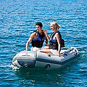 Hydro-Force Nav Rapids Dinghy (Plywood Flooring)