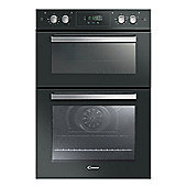 Candy FC9D415NX Double Oven