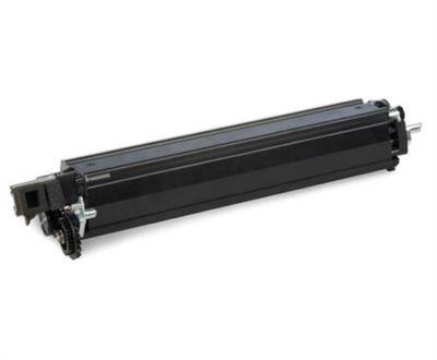 Lexmark Printer toner for CS310dn CS310n CS410dn CS410dtn - Yellow