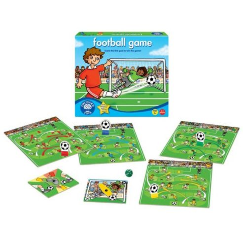 Orchard Toys Football Game