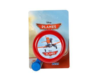 Disney Planes Bell