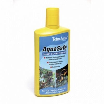 Tetra Aquasafe T213 500ml