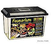 Exo Terra Standard Faunarium (Medium)