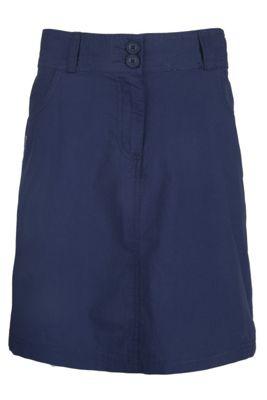 Mountain Warehouse Shore Womens Skirt ( Size: 6 )