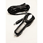 Snooper S7000 Power Lead 12v-24v