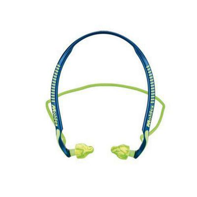 Moldex 6700 02 Hearing Protection Systems