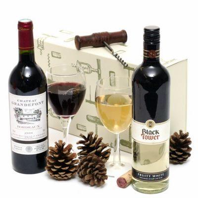 european wine duo (OG01)