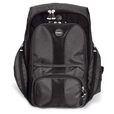 Kensington Contour 1500234 Carrying Case (Backpack) for Notebook