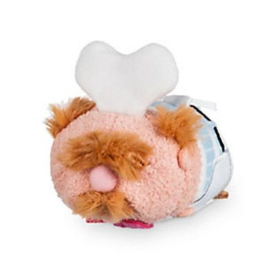 Disney The Muppets Tsum Tsum - Swedish Chef