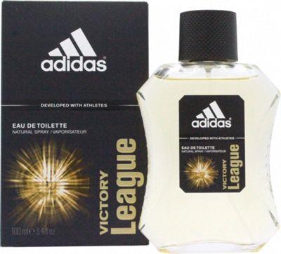 Adidas Victory League Eau de Toilette (EDT) 100ml Spray For Men