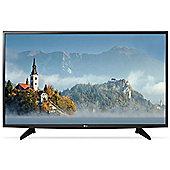 LG 32LJ510B 32 Inch HD Ready LED TV