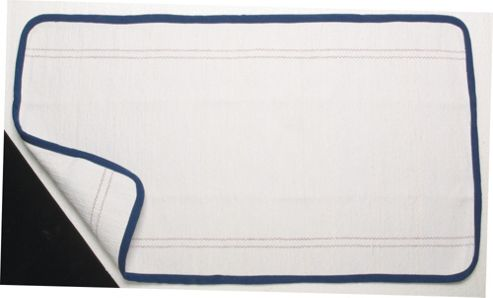KitchenCraft Textiles Heavy Duty Cook's Oven Cloth