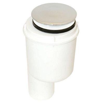 Impey Dallmer Vertical Shower Waste