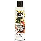 Faith In Nature Intensive Conditioner Coconut 250ml