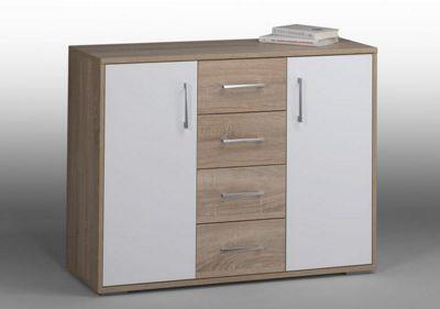 Maja- Möbel Sideboard