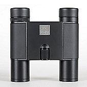 RSPB 10x25 HD Compact Binoculars