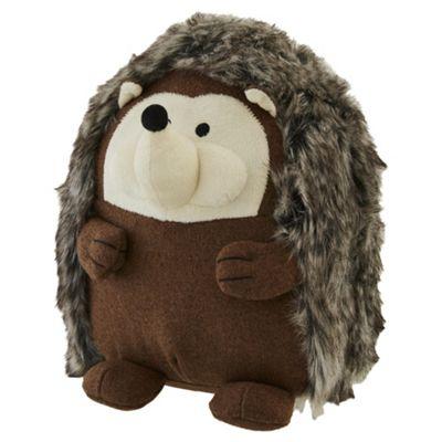 Tesco Hedgehog Doorstop