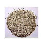 Silica Sand Filter Media 25kg