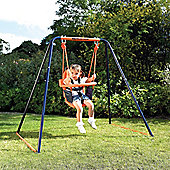 Hedstrom 2 in 1 Toddler & Child Swing