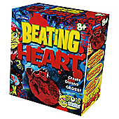 John Adams Trading Gross Science Beating Heart Kit