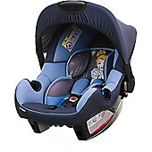 OBaby Disney Group 0+ Infant Car Seat (Cinderella)