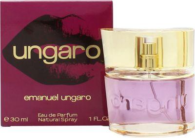 Emanuel Ungaro Eau de Parfum (EDP) 30ml Spray For Women