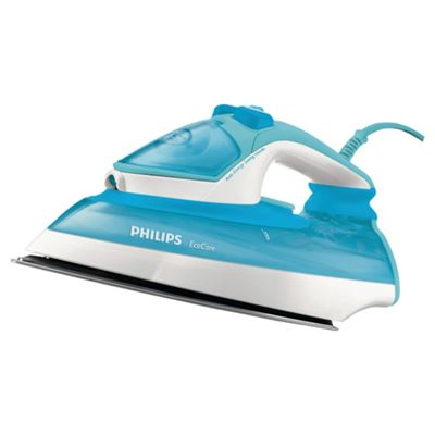 Philips GC3730/02 Iron