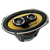 Vibe BlackAir 6 Coaxial Car Speaker