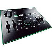 Roland VT-3 Voice Transformer, Easy Voice Transformation With Vocoder