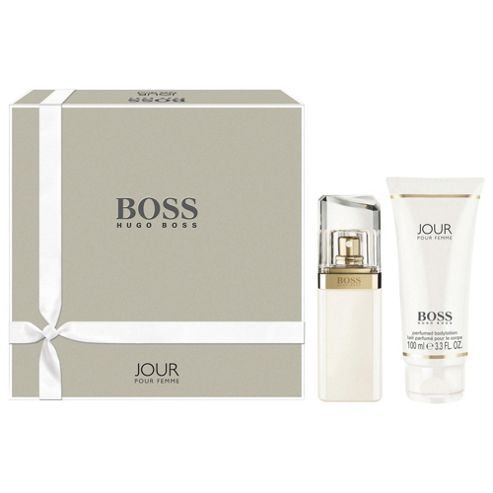 Boss Jour Edp 30Ml Set + Bl 100Ml