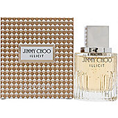 Jimmy Choo Illicit Eau de Parfum (EDP) 40ml Spray For Women