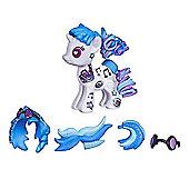 My Little Pony POP Style Kit - DJ Pon-3