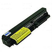 2-Power CBI3031B for R61 ThinkPad T61
