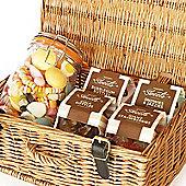James Patricks Sweets Favourites Hamper